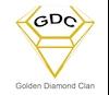 GOLDEN DIAMOND ClON