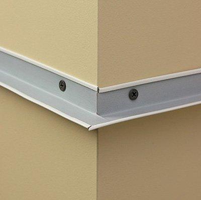 راهنمای نصب انواع سقف کاذب و مراحل نصب آن
