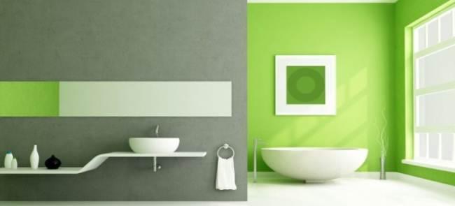 طراحی دکوراسیون داخلی،طراحی داخلی